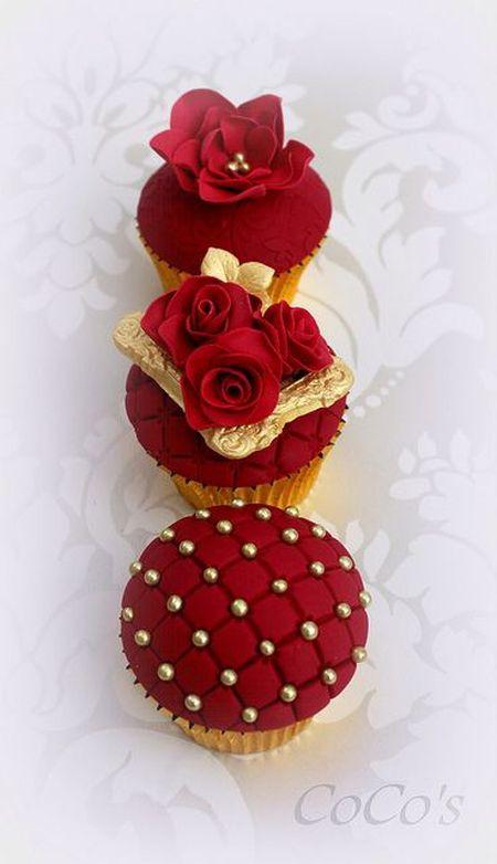cupcakes-para-san-valentin-43