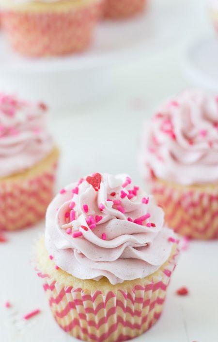 cupcakes-para-san-valentin-45