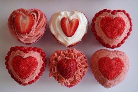 cupcakes-para-san-valentin-46