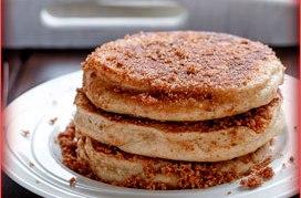 pancakes-nutella