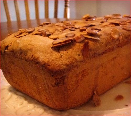 pastel-de-almendras