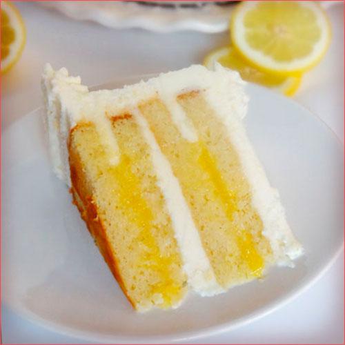 pastel_triple_limon