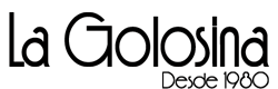 Pastelería La Golosina