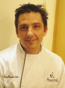 David Bonastre