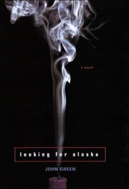 Looking_for_Alaska_original_cover