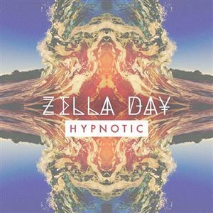 Zella-Day-Hypnotic-20141