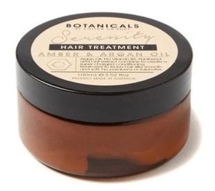 Botanicals Serenity Hair Treatment