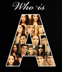418620-pretty-little-liars-who-is-a