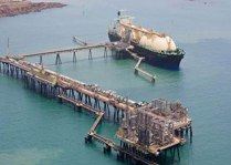 jetty-for-gas_tcm110-6484