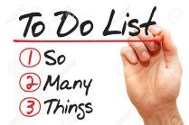 37098899-escritura-de-la-mano-tantas-cosas-en-la-lista-de-tareas-con-marcador-rojo-concepto-de-negocio-foto-de-archivo