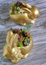 bunny-planter-3