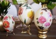 cool-diys-for-vintage-easter-decor