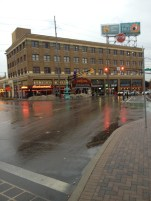 Fountain Square 2
