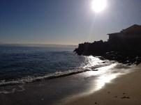 Monterey Beach 11
