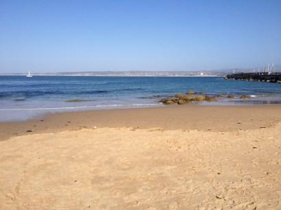 Monterey Beach 44