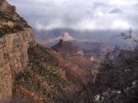 Grand Canyon Hike 2