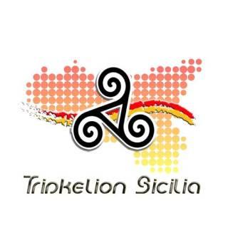 Triskelion Sicilia