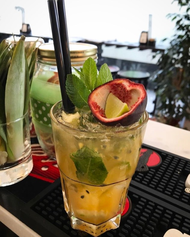 cocktail-pasticceria-michetti