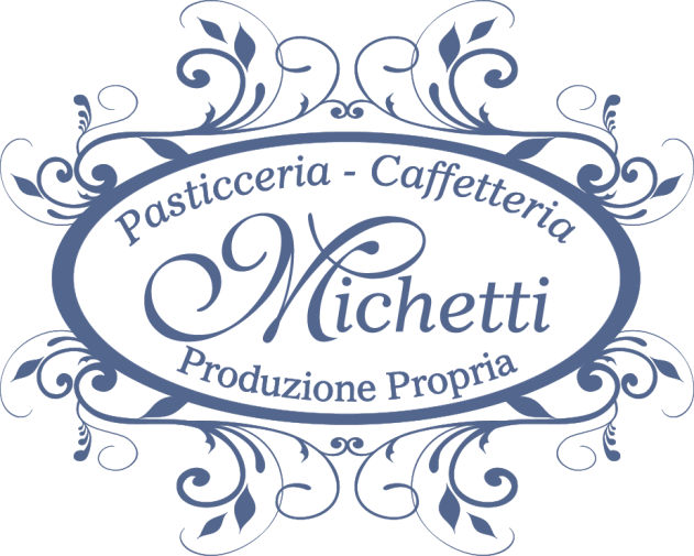 Pasticceria Michetti Montesilvano