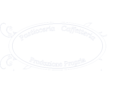 logo_pasticceria_michetti
