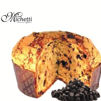 panettone_michetti_cioccolato_mandorlato