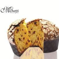 panettone_michetti_classico