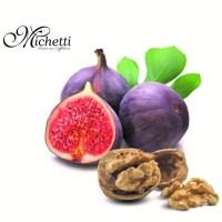 panettone_michetti_fichi_e_noci