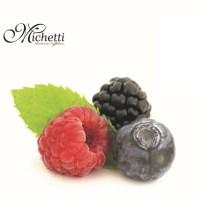 panettone_michetti_frutti_di_bosco