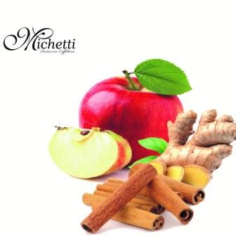 panettone_michetti_mela_zenzero_e_cannella