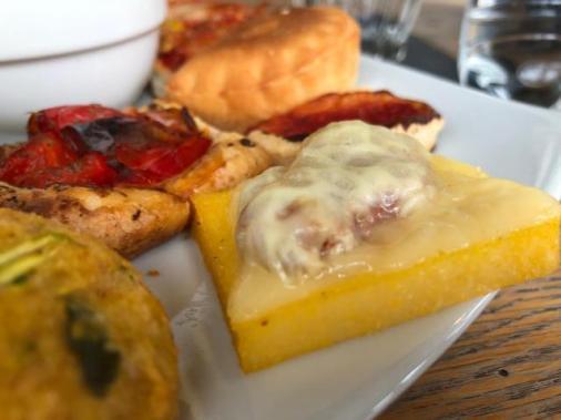 stuzzicherie-pasticceria-michetti-montesilvano