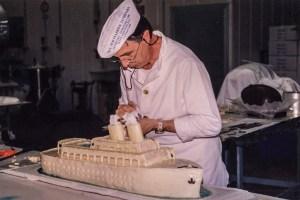 laboratorio-pasticceria-triestina-ulcigrai-la-nostra-storia
