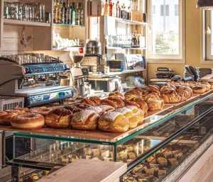 caffetteria-pasticceria-triestina-ulcigrai-i-nostri-dolci