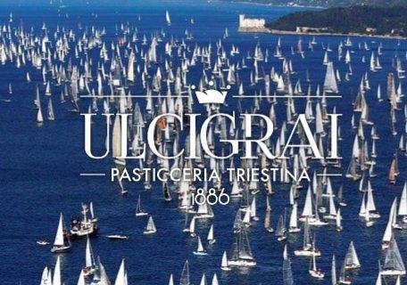 barcolana-pasticceria-triestina-ulcigra