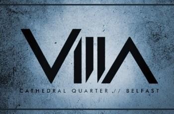 Villa Belfast
