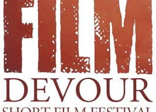 Film Devour Logo