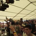 Glasgowbury 2013