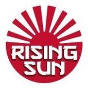 Rising Sun Sushi