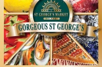 St. Georges Market