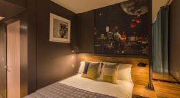 Bullitt Hotel Belfast