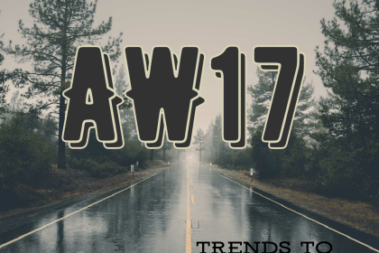 AW17Trends
