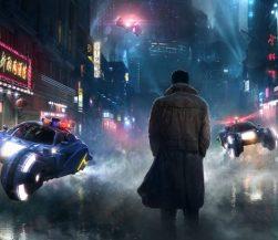 Blade-Runner-2-534x462