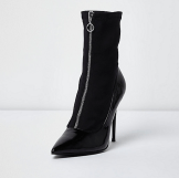 Boots- River Island, £60.00
