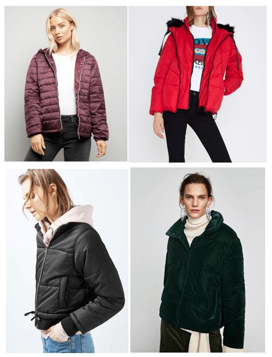 Coats 6