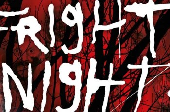 fright-night62