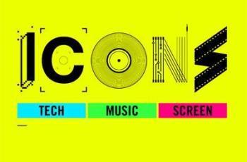 Icons Festival Belfast