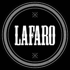 Lafaro