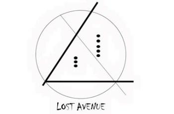 Lost Avenue