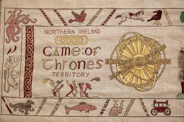 NI GoT Tapestry (1024x682)