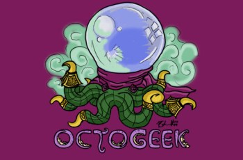 Octogeek wide mysterio