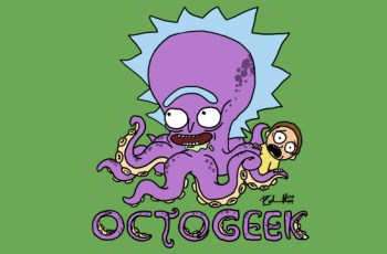 Octogeek wide_Rick